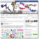 World's Best Mind Mapping Software Challenge - Mind Map Mad Facebook Discussion Group