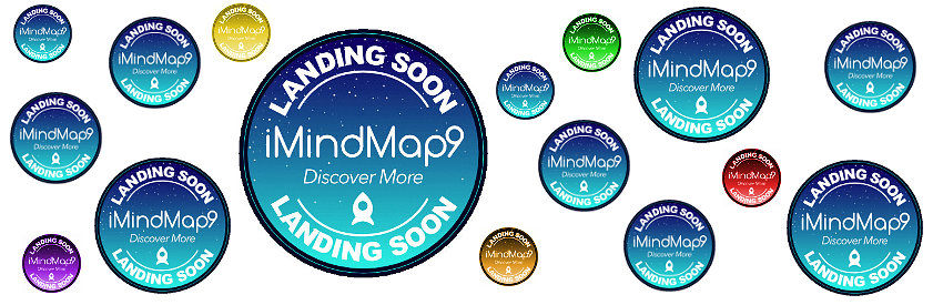 imindmap 9 free download ultimate offers
