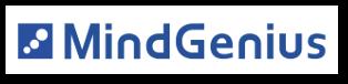 mindgenius logo
