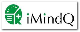 World's Best Mind Mapping Software 2016 Challenge - iMindQ logo