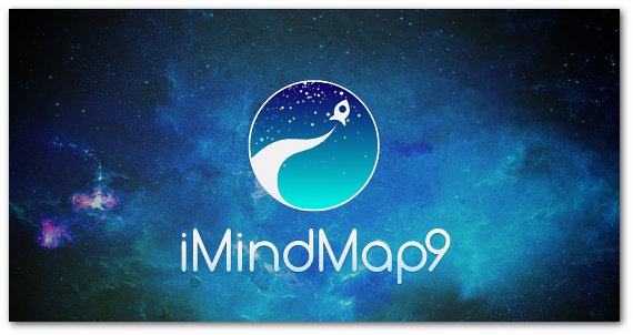 imindmap 9 review outer space