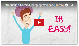 mind mapping webinars Introduction to Mind Mapping Webinar